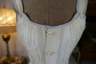 3 antique reliance corset 1899