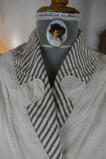 5 antique duster coat 1910