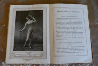 30 antique pierre Imans catalogue 1900