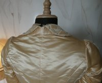 23 antique court dress 188