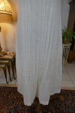 4 antique negligee 1904