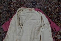 27 antique PARIS HOUSE Coat 1912