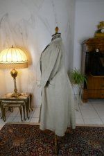 13 antique duster coat 1908