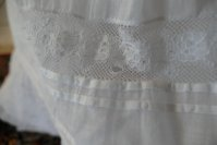 202 antique petticoat 1908