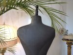 15 antique-wasp-waist-mannequin