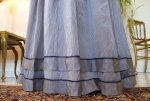 10 antique dress 1901
