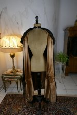 23 antique opera coat 1925