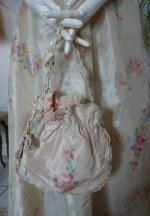 17 antique dress 1909