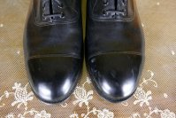 3 antique Chasalla Boots 1922