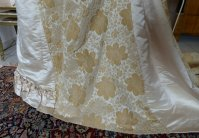20 antique court dress 188