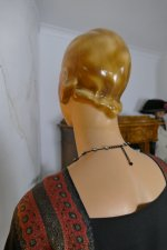 25 antique Siegel Mannequin 1932