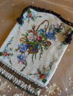 2 antique-beaded-bag