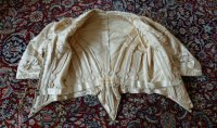 41 antique court dress 188