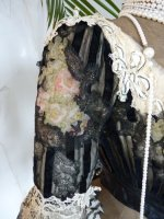 100 edwardian-ball-gown
