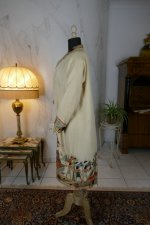 20 antique Egyptian coat 1924