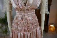 5 antique jumper dress 1914