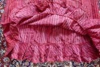 10 antique petticoat 1900