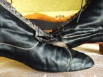 13 antique lace up boots 1867