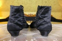 15 antique boots 1855