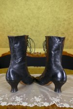 15 antique boots 1899