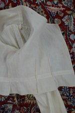 27 antique spencer jacket 1815