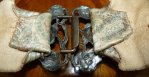 8 antique-belt-buckle