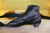 12 antique boots 1855