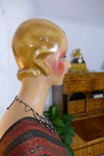 34 antique Siegel Mannequin 1932