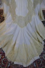 30 antique dress 1901