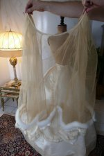 48 antique wedding dress 1876