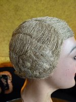 10 antique-hair-cloche