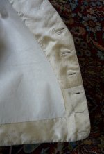 78 antique vest 1835