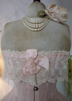 4a antique kabo corset 1901
