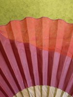 10 antique fan 1910