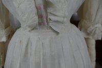 22 antique summer dress 1904