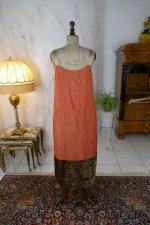 30 antique day dress 1923