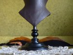 9 antique-table-mannequin