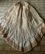 40 antique dress 1865