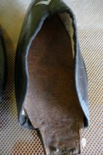 21 antique rococo overshoes 1792