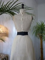 51a antique-gown