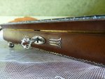 11 antique presentation casket 1880