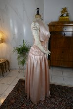 19 antique jumper dress 1914