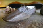 15 antique shoes 1823