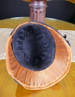 18 antique cloche 1926
