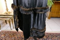11 antique opera coat 1925