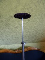 5 antique hat stand 1890