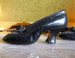 10a edwardian shoes