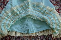 18 antique petticoat 1903