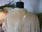 29 antique opera coat 1925