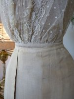 53 antique-gown